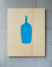 새로운 커피 시장을 이끌어 가는 Philz Coffee & Blue Bottle의 차별점
