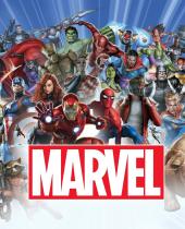 마블 영웅들과 에피소드가 던지는 사회적 이슈