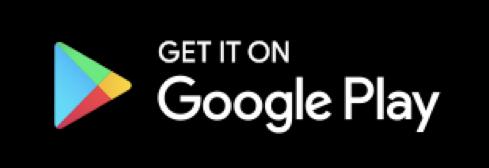 Google Play TurnChat